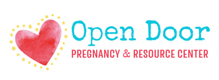 Open Door Pregnancy & Resource Center in Springfield, TN